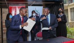 kenya signing-1-1