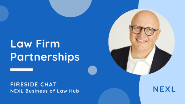 Law Firm Partnerships