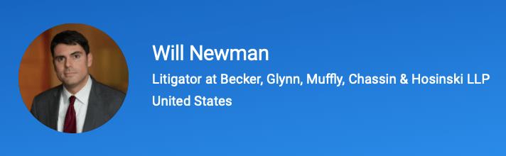 Will Newman