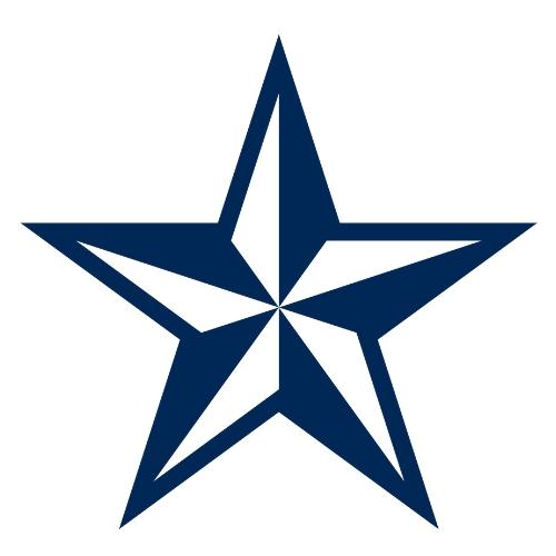 TPPF Star