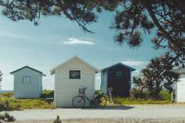 Funding-for-tiny-houses