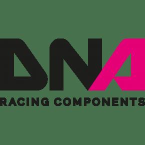 DNA-Abarth GP, Punto EVO, Alfa Mito