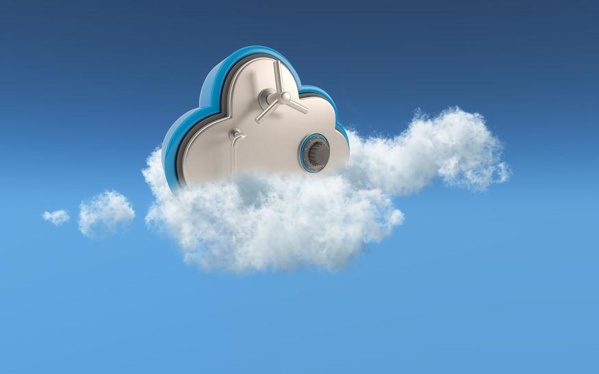 Cloud-basierte Management-Systeme