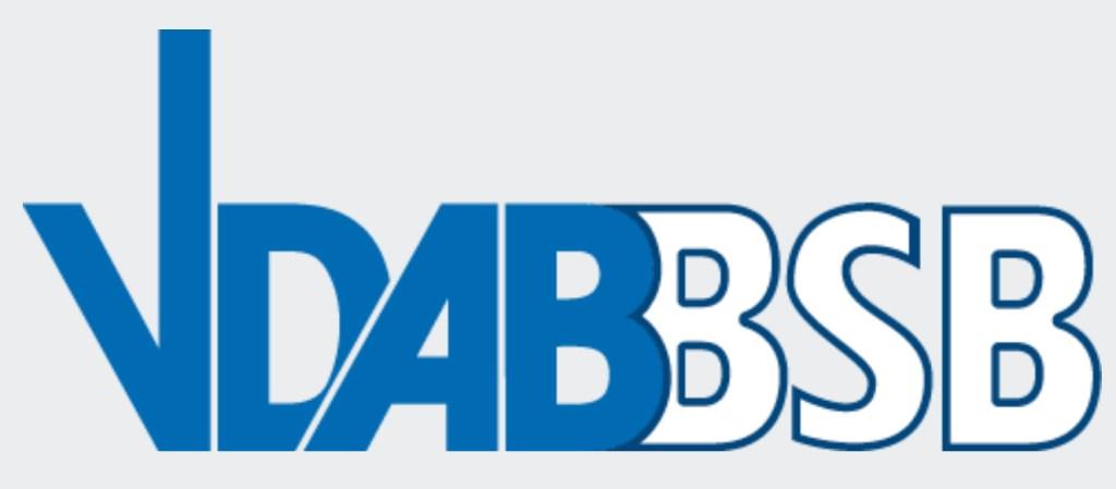 Logo VDAB-BSB
