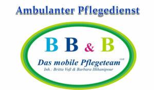 Logo BB&B