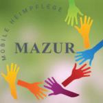 Logo APD Mazur