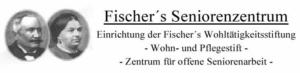 Logo PH Fischer
