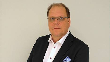 Pekka Kampman, Construction Director of the Business Foundation, is the first Deputy Chairman of Elo's Supervisory Board.
