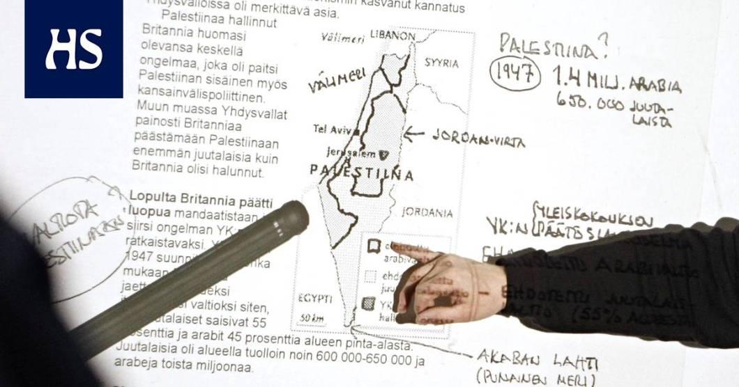 Åbo Akademin professori: Suomellakin on kolonialistinen historia – teollisuus nousi Turussa ja Tampereella orjakaupan voimalla
