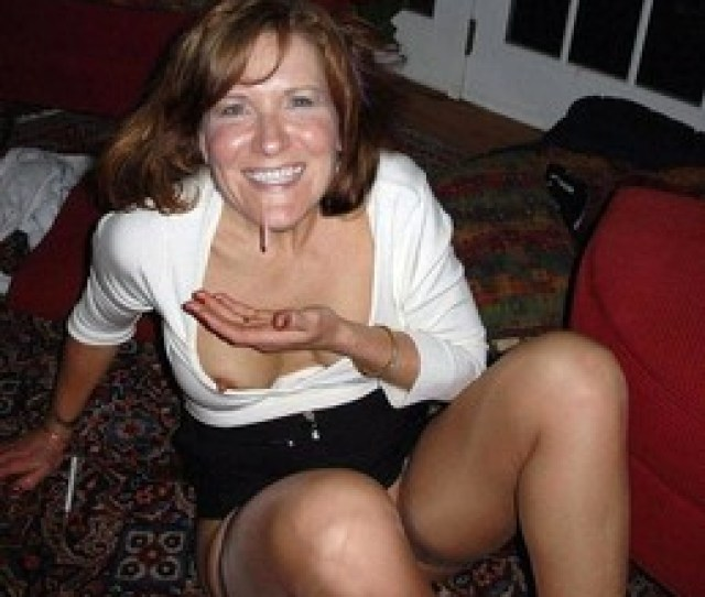 Hot Uk Milfs And Ex Wives Real Amateur Photos