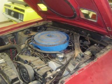 engine_012