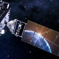 Satellites - FAQ