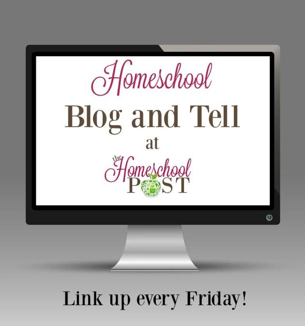 The Homeschool Post