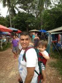 20121213-221404.jpg