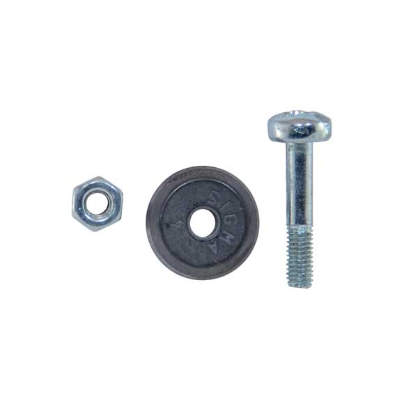 sigma tile cutter replacement wheel