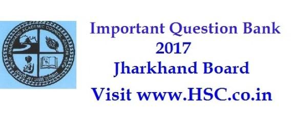 jharkhand board logo