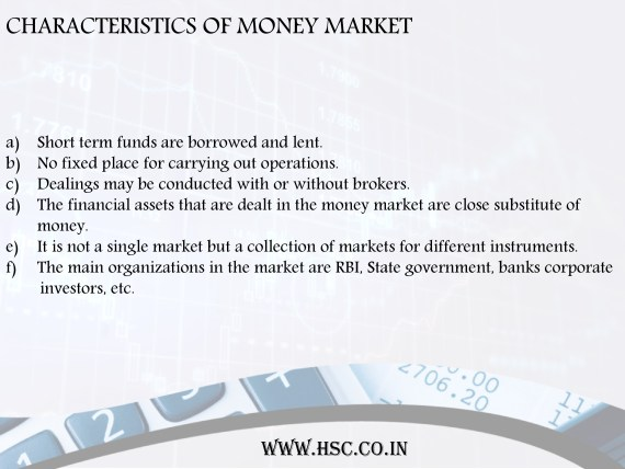 financial-market-3