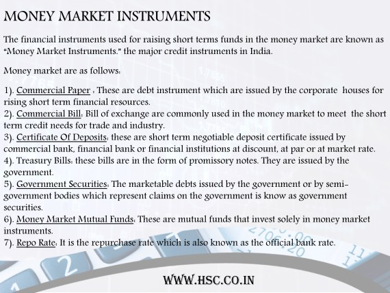 financial-market-4