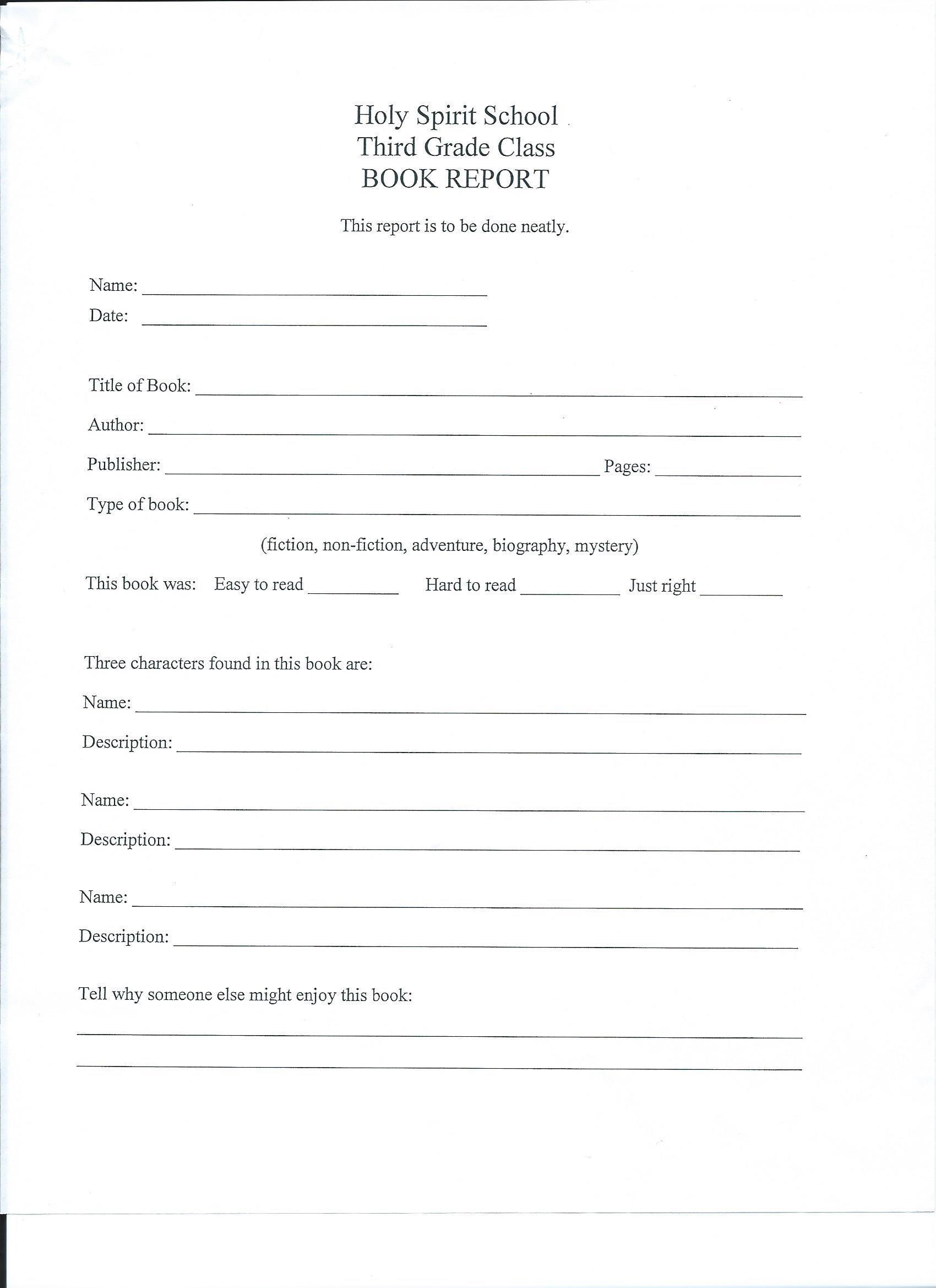 Hot B Grade Page 2