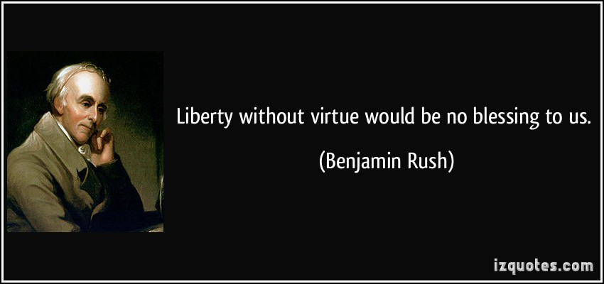 Image result for virtue