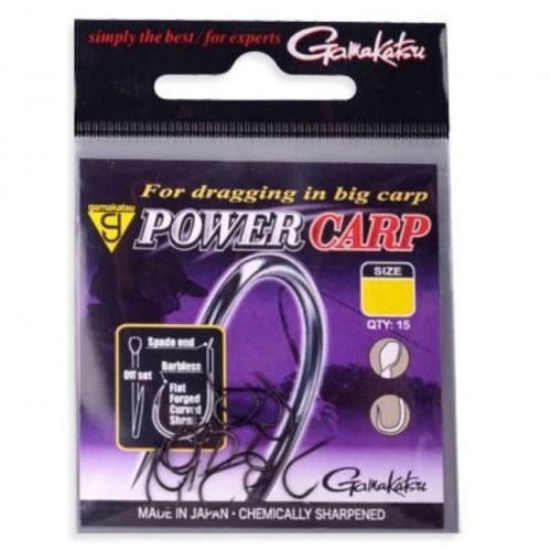 power carp 185091-500×500