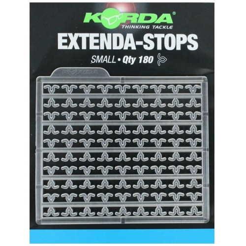 Extenda Stops-small-500×500