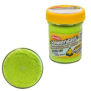 PowerBait Spring green