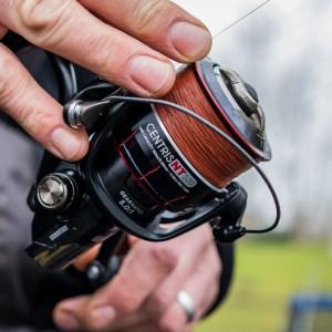 braidfishing