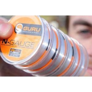 guru-n-gauge-1-500×500