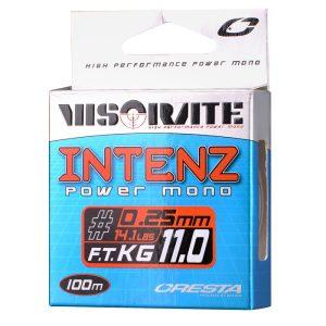 intenz-power3