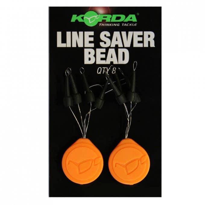 korda line saver bead 1
