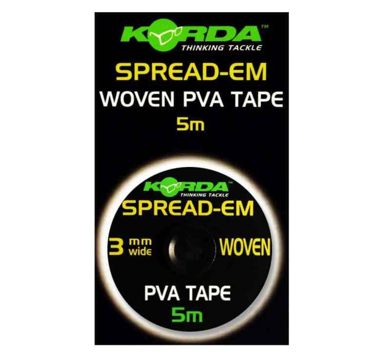 korda-spread_em-pva 1