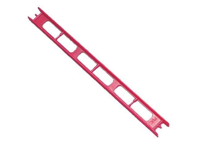 pole winder 1