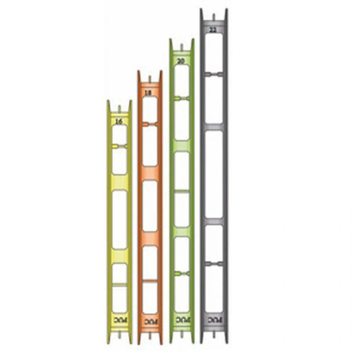 pole winder 2