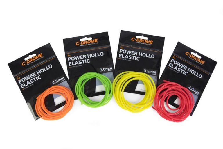 power-hollo-elastic_1