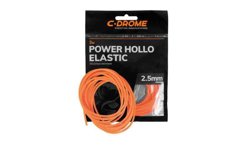 power-hollo-elastic_2
