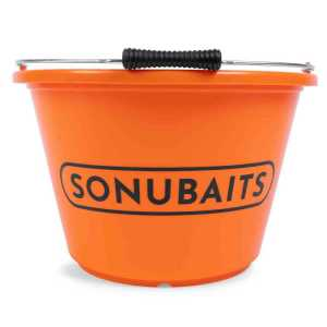 17l-groundbait-mixing-bucket