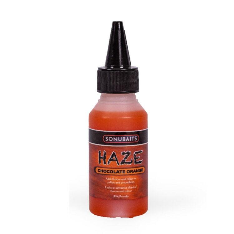 hazechoco-orange