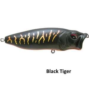 rapture popper black tiger