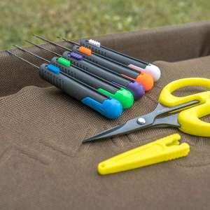 retracta-tool-set 2
