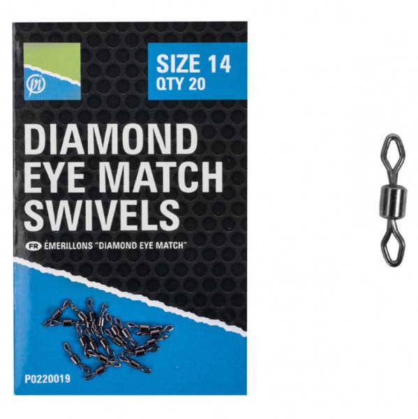 diamond-eye-match-swivels_1