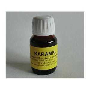 gms-karamel-aroma