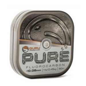 guru-pure-fluorocarbon