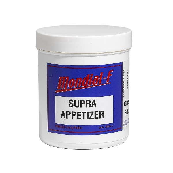 mondial-f-supra-appetizer