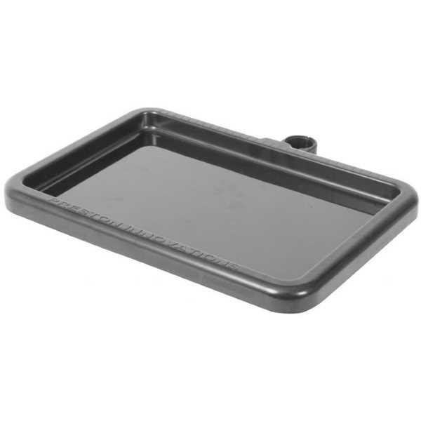 offbox-36-side-tray-small_2