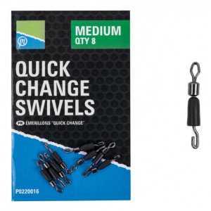 quick-change-swivels_1