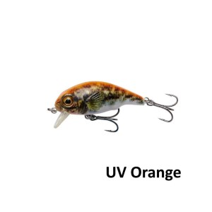 savage-gear 3d goby crank uv orange