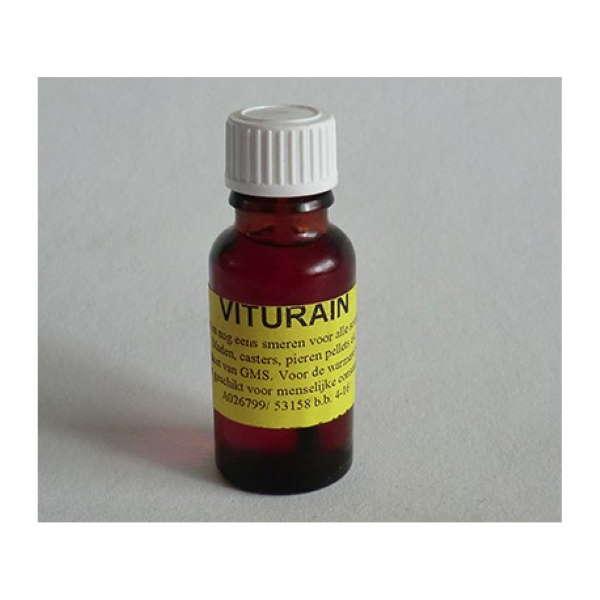 viturain