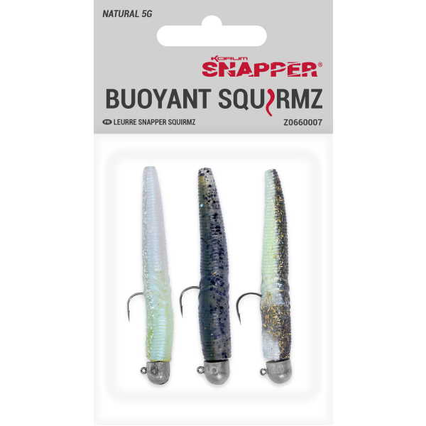 buoyant-squirmz-natural 1