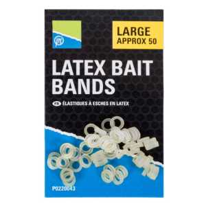 latex-bait-bands large